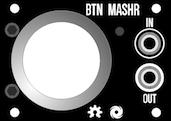 BTN MASHR
