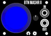BTN MASHR 2 L